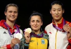 Олімпійське Покращення. Українським спортсменам можуть підвищити премії за медалі