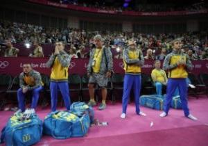 Азаров: Страшно прикро, що наших хлопців вкотре засудили