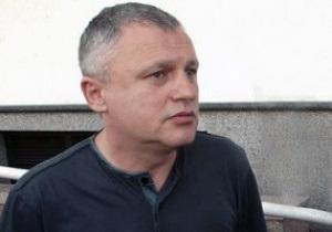 Суркис: На 90 процентов Тайво уже в Динамо