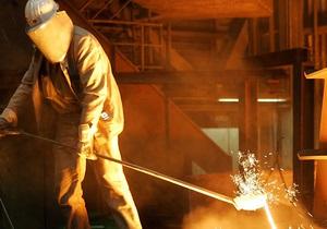 Запоріжсталь зможе знизити собівартість продукції завдяки ресурсам компанії Ахметова - експерти