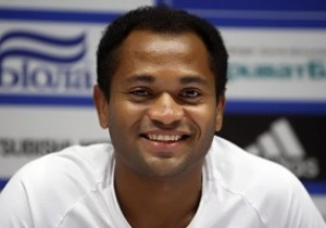 Раффаэль заявлен за Динамо в Лиге Чемпионов и сможет сыграть против Фейенорда