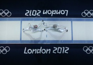 Сьогодні на Олімпіаді-2012 розіграють 12 комплектів медалей