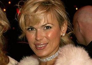 Розлучена біженка з Боснії увійшла в ТОП-500 найбагатших британців