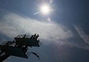 Затягування пасків в Іспанії:  під ніж  потрапила сієста