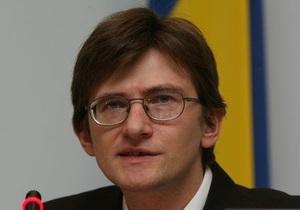 Застава за участь партій у виборах складе понад 2 млн гривень