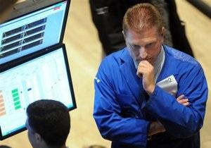 Український ринок демонструє опірність негативному тренду