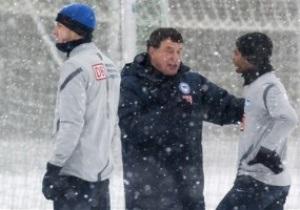 Источник: Переход Раффаэля в Динамо - это выдумка агента футболиста