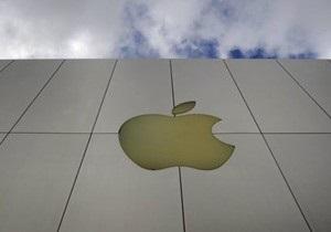 Майбутнє поруч: Apple запатентована 5D-реальність