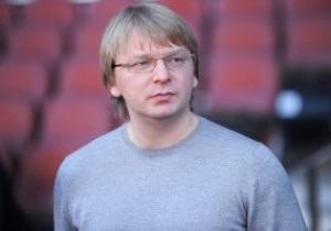 Шахтер померяется силами с московскими Спартаком и Локомотивом