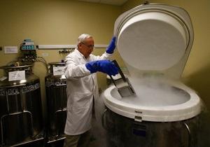 Учені виростили судини із жиру, вилученого при ліпосакції