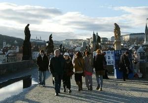 У Чехії ввели жорсткіші правила видачі лікарняних для боротьби з симулянтами