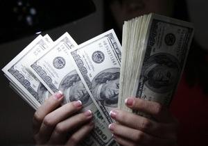 DW: Українці можуть втратити контроль за державними закупівлями