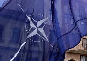 Міноборони заявляє про готовність розвивати відносини з НАТО