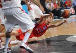 Андрей Кириленко возвращается в NBA