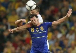 Милевский и Кравец могут сменить Динамо на Днепр