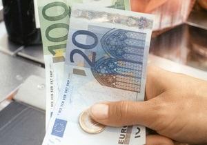 ЗМІ: банкрутство Греції стає дедалі ймовірнішим