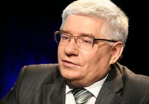 Чечетов: Тимошенко не втомлюється активно зустрічатися зі своїми відвідувачами, ігноруючи засідання суду