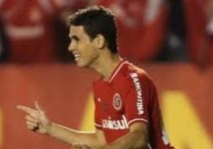 Президент клуба подтвердил переход Оскара в Челси