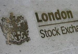 Лондонська і Сінгапурська біржі можуть об єднатися - ЗМІ