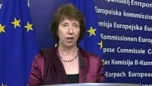 ЄС: без повернення до верховенства права асоціації не буде