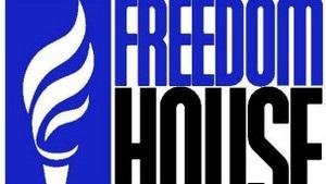 Звіт Freedom House: влада України має зробити остаточний вибір