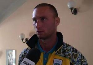 Олімпієць: Українські спортшколи - в жалюгідному стані