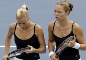 Украинские теннисисты узнают своих соперников по Олимпиаде за день до начала Игр
