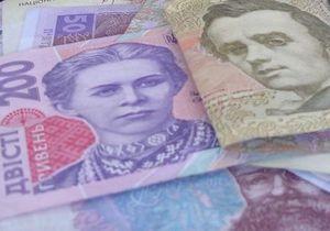 Німецькі експерти: українській економіці потрібен гнучкий обмінний курс