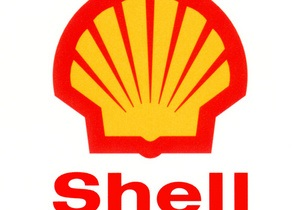 Нігерія хоче оштрафувати Shell на $5 млрд