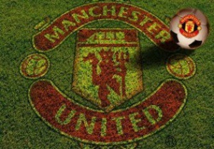 Битвы богачей. Манчестер Юнайтед - самая дорогая команда мира
