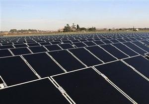 Депутат ЄС: Україна може забезпечити себе енергетикою більш ніж на 100%