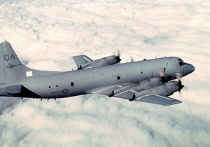 НАТО посилила нагляд за російськими кораблями - джерело