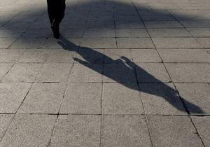 У Німеччині зростає кількість людей, які живуть самотньо