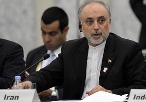 Іран пропонує сирійській владі й опозиції провести переговори в Тегерані