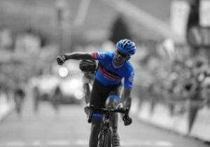 Дэвид Миллар выиграл 12-й этап Тур де Франс-2012