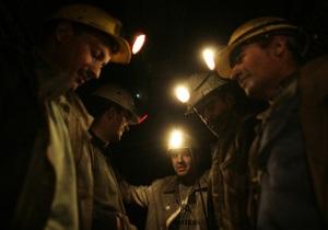 DW: Українські шахти віддадуть майже задарма, але перед тим у них вкладуть гроші