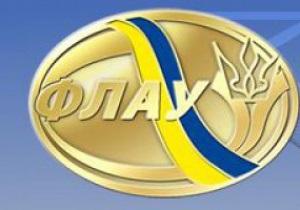 Украинский марафонец обвинил Федерацию легкой атлетики в продаже мест на Олимпиаду