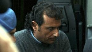 Капітан Costa Concordia шкодує, що лайнер тонув