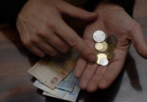 S&P оцінило інфляцію в Україні на рівні 6%