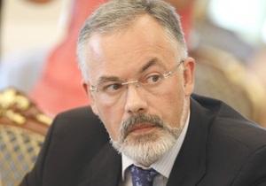 Міносвіти просить ЗМІ не нагнітати ситуацію навколо вступної кампанії