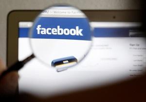 Facebook може почати розміщувати вакансії роботодавців