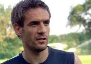 Марко Девіч: Щасливий, що стартував одразу з перемоги в Суперкубку