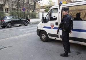 У Франції невідомий захопив заручників у дитячому садку