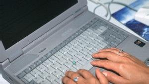 Тисячі людей можуть втратити доступ до інтернету через ФБР