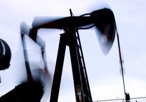 Нафта дорожчає через тривалі страйки в Норвегії