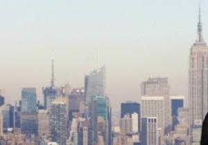Нью-Йорк намерен принять Олимпиаду-2024