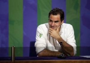 Федерер: После Финального турнира ATP в Лондоне я понял, что в новом сезоне смогу все