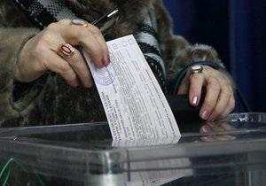 DW: Голосування як реаліті-шоу. Чеснішими вибори не стануть