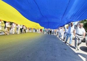 ВВС Україна: Закон про мови не збурив усі регіони, попри обіцянки опозиції