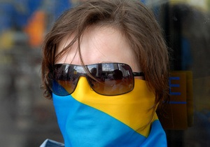 Російськомовні регіони годують іншу частину України - регіонал